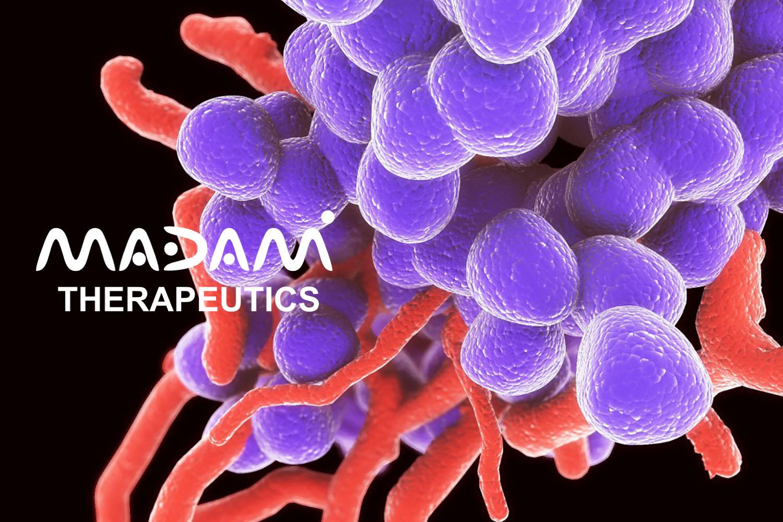 Nieuw soort antibiotica. Vaarwel resistentie?
