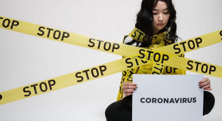 Wanneer en hoe kan ik testen op het coronavirus?