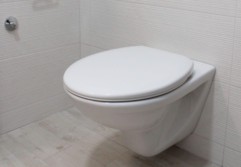 Een toiletbezoek levert schat aan data op